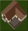 large house with patio 1