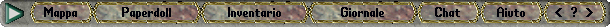 Ultima Online Italia - Menu Bar