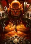 Avatar di Baran