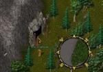 Caverna degli Orchi